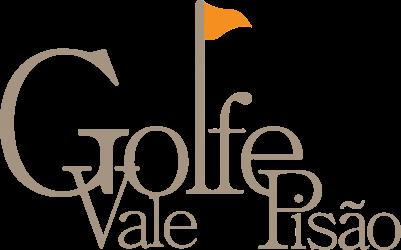 Clube Golfe Vale Pisão