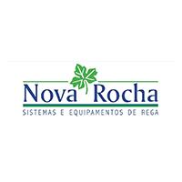 Nova Rocha